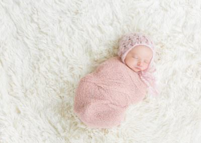 STOW-MA-NEWBORN-PHOTOGRAPHER