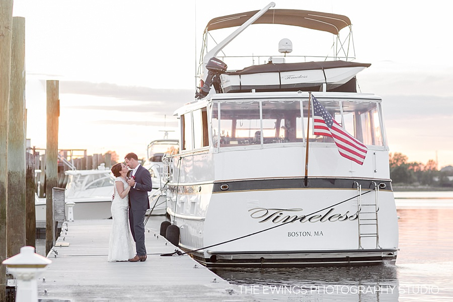 boston-harborside-wedding-photographer_3970