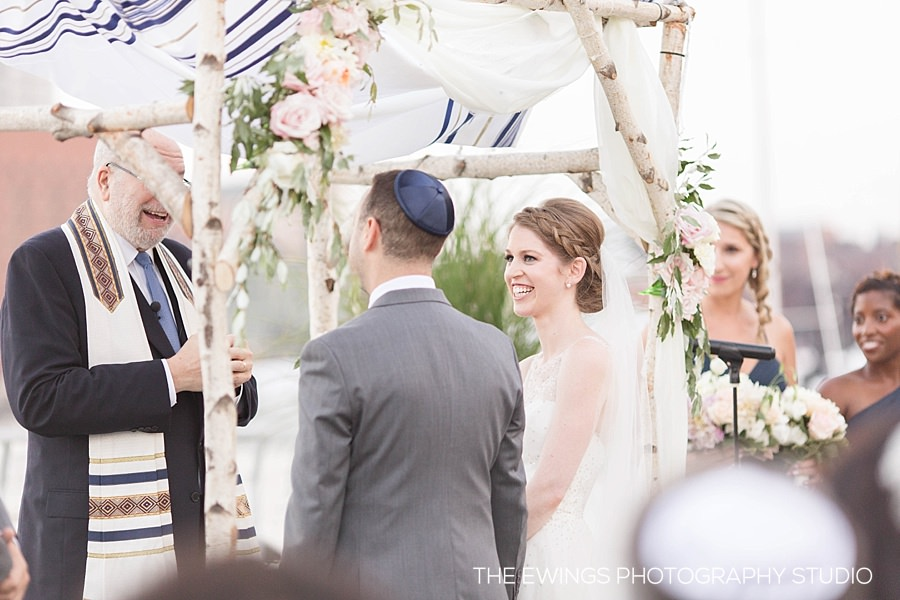 boston-jewish-wedding-photographer-aquarium_4186