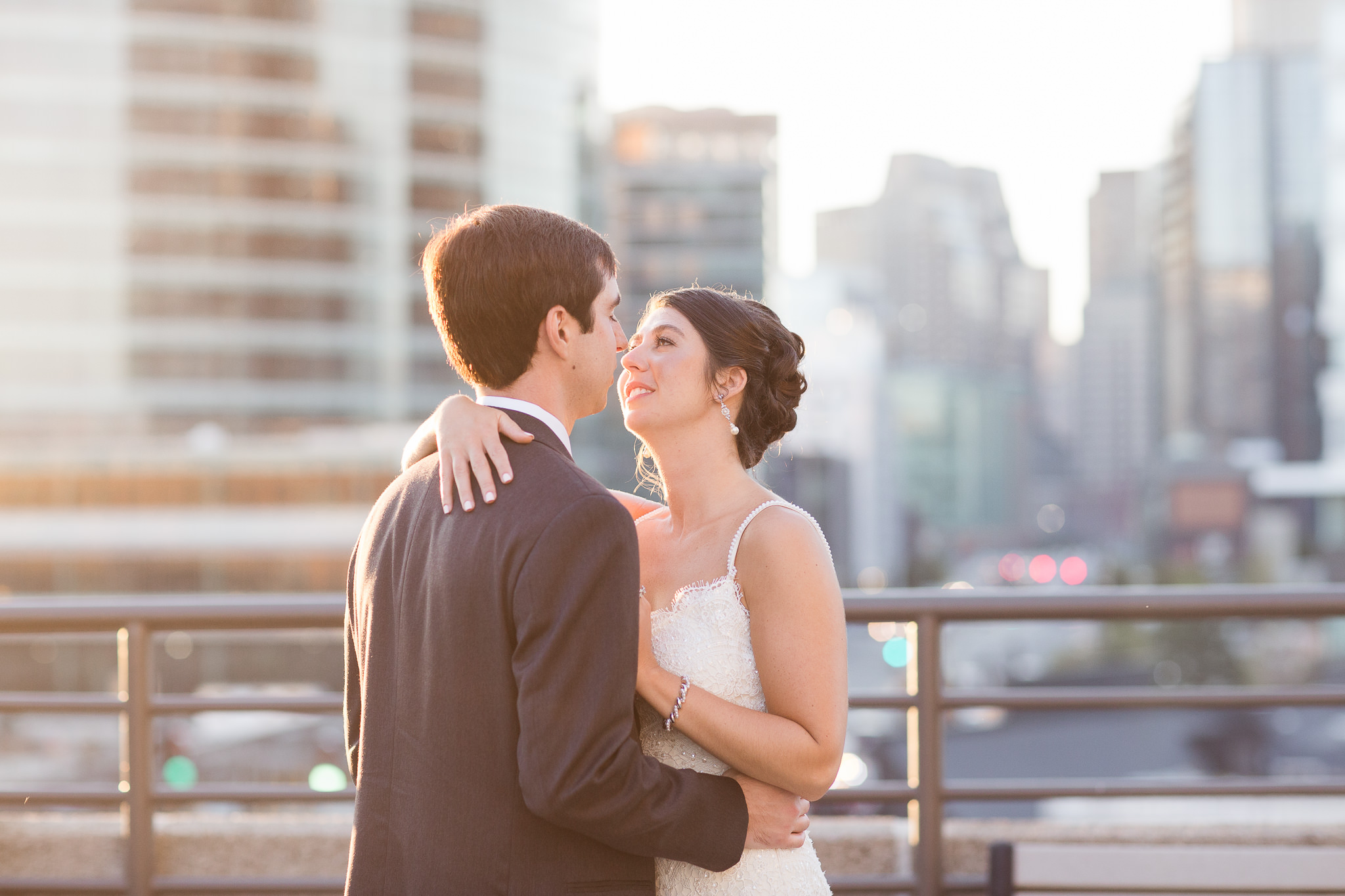 boston-seaport-hotel-wedding-photographer
