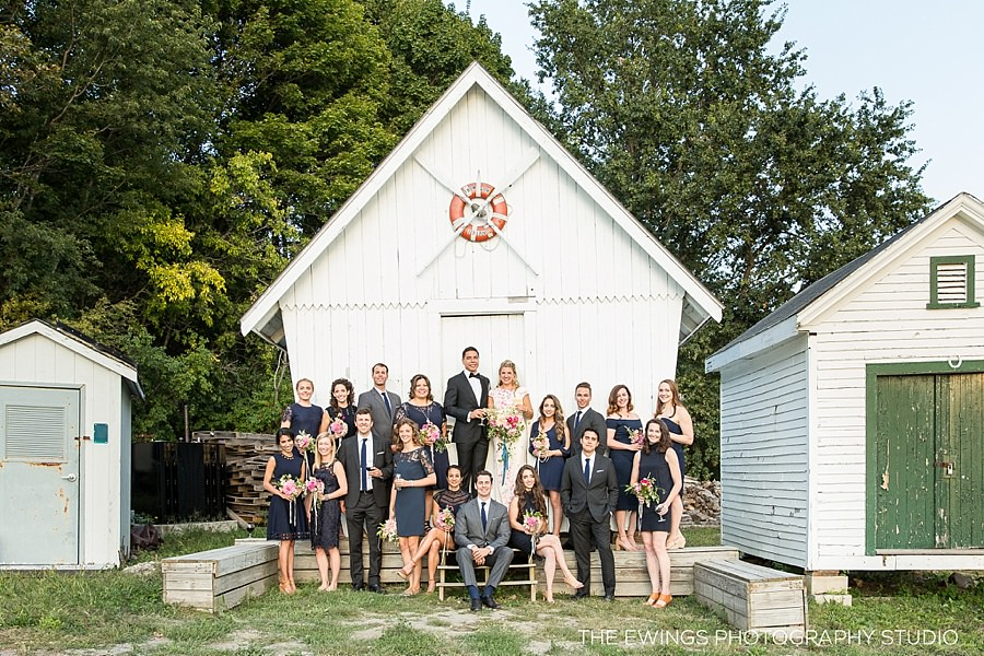 boston-thompson-island-camp-wedding-photographer_4341