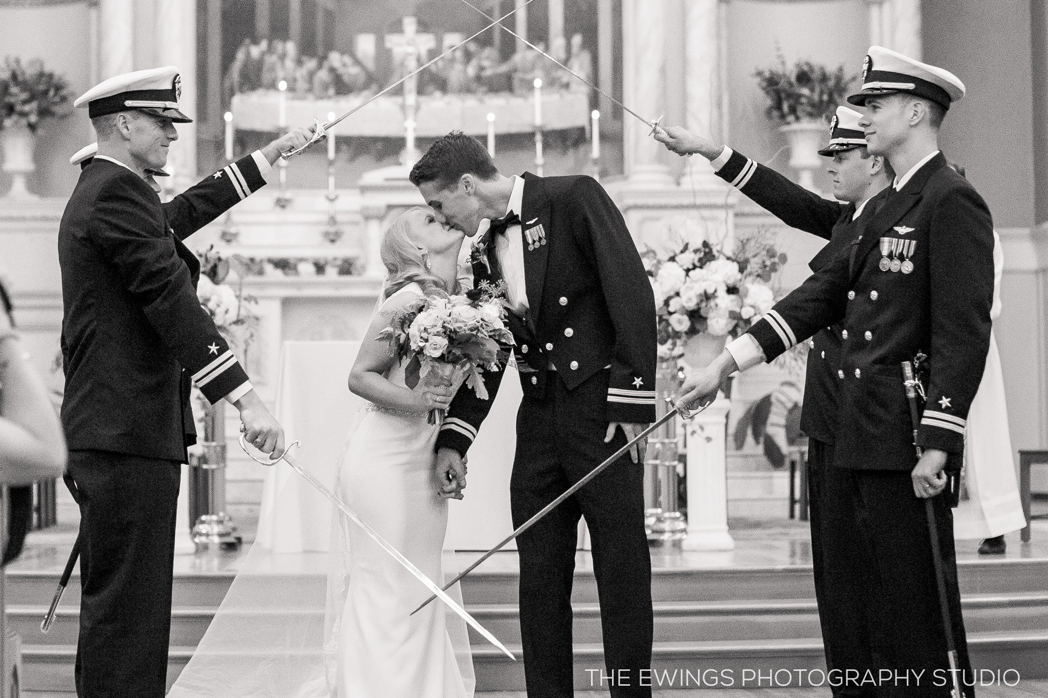 navy-wedding-photographer-boston-ma-2