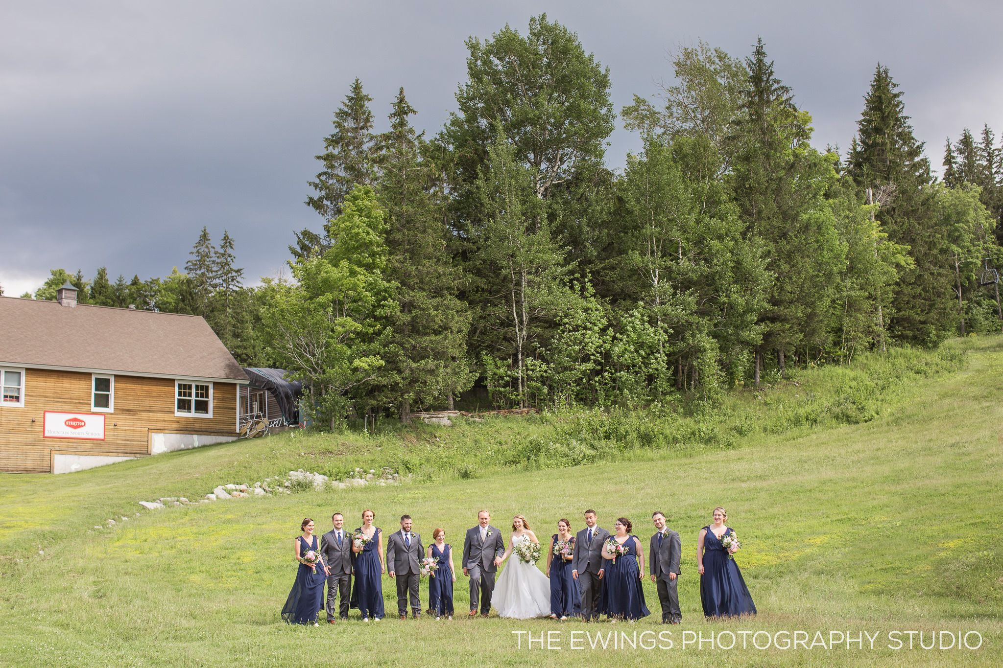 stratton-mountain-wedding-photographer
