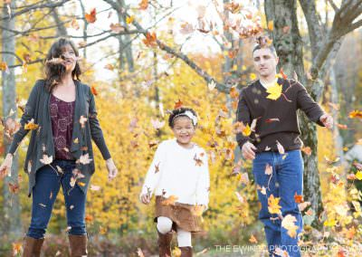 westminster-ma-family-photographer