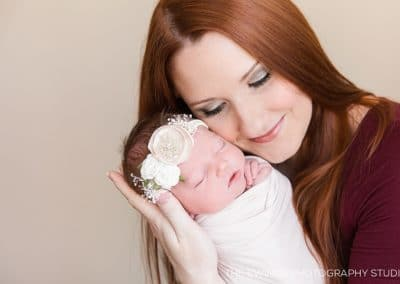 BILLERICA-NEWBORN-PHOTOGRAPHER