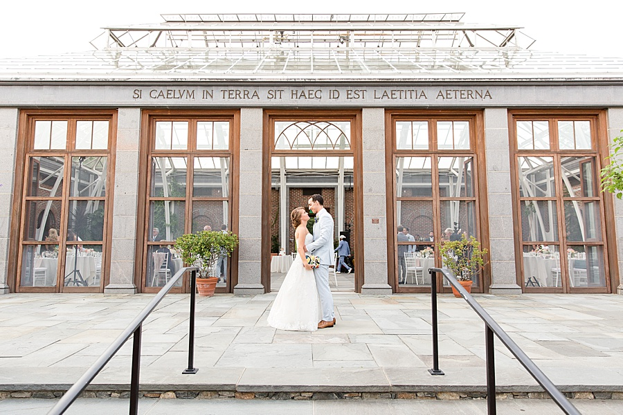 tower hill wedding by Bolton MA photographers videographers