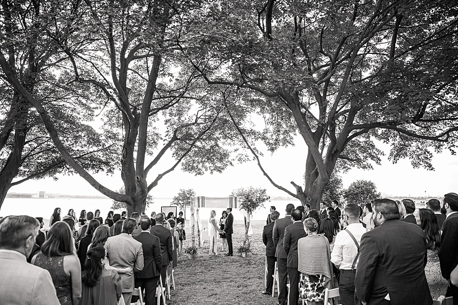 boston-harbor-island-wedding-photographer-thompson-island_1476