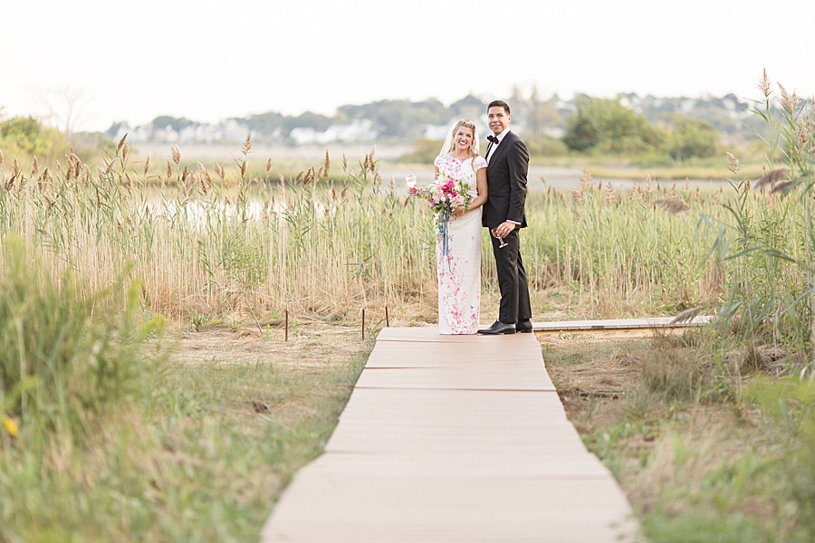 boston-harbor-island-wedding-photographer-thompson-island_1482