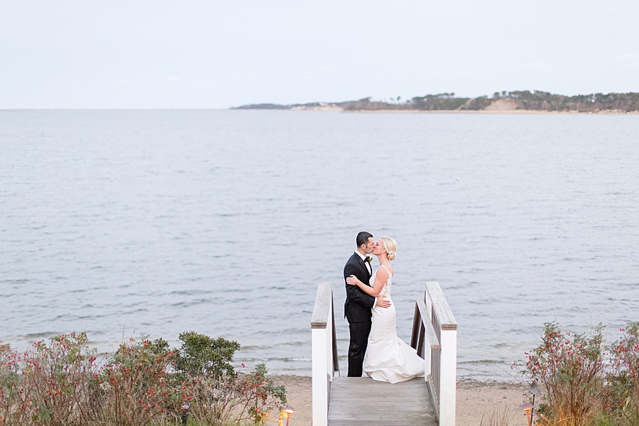 wequasset-resort-wedding-cape-cod-chatham-photographers_1387