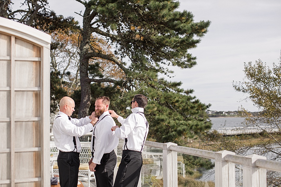 wequasset-resort-wedding-cape-cod-chatham-photographers_1397
