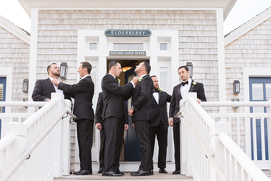 wequasset-resort-wedding-cape-cod-chatham-photographers_1402