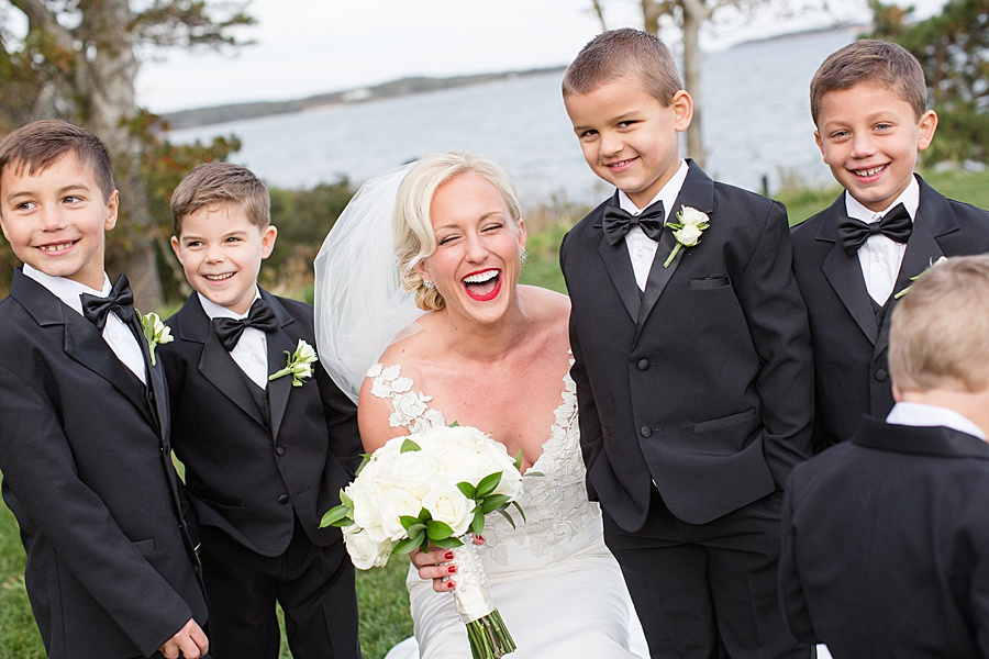 wequasset-resort-wedding-cape-cod-chatham-photographers_1417
