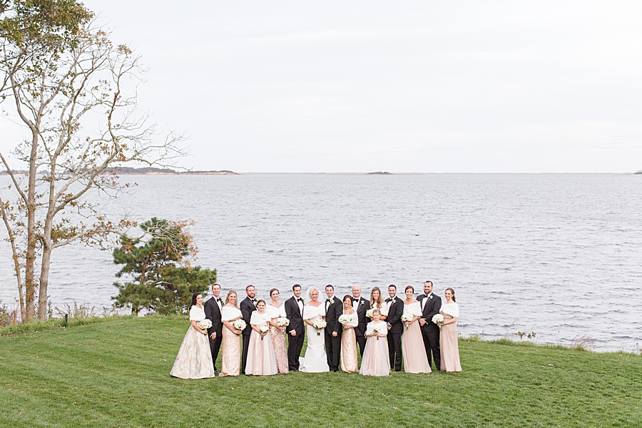 wequasset-resort-wedding-cape-cod-chatham-photographers_1422