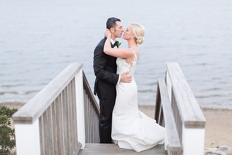 wequasset-resort-wedding-cape-cod-chatham-photographers_1430