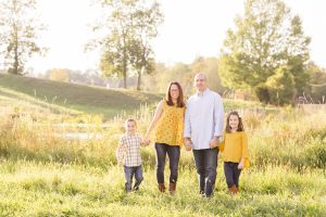 family & newborn photography by bolton ma photographers the ewings