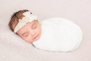 best newborn photographer metro west boston