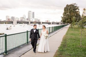 Royal Sonesta preferred wedding photographers in Cambridge MA