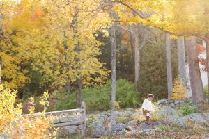the ewings photography studio is in bolton ma and specializes in weddings & family portraits