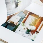 Bolton MA photographers who specialize in printed albums