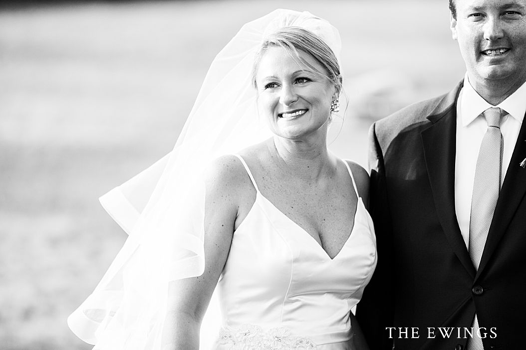 The best cape cod wedding photographers, The Ewings, photographed a beautiful fall wedding at Coonamessett Inn in Falmouth MA.