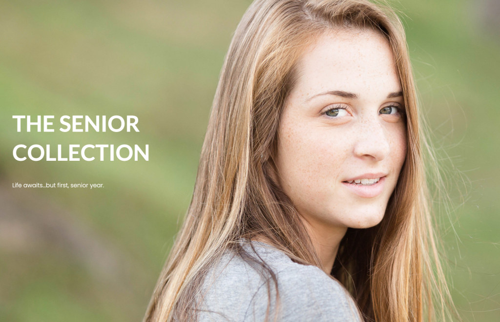 Erica Ewing is the best high school senior portrait photographer for Oakmont, Nashoba, Wachusett, Worcester, Cushing Academy, Hudson High and more.