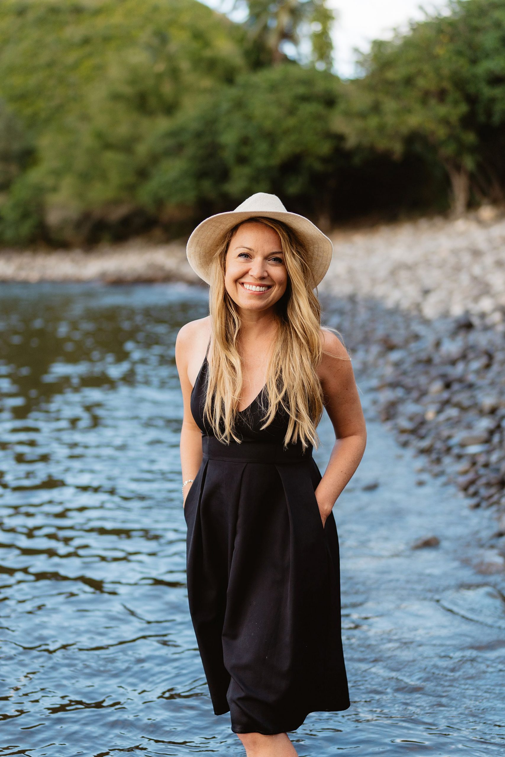 Erica Ewing is a coach to wedding photographers and creatives, teaching about profitable pricing and creating a life and business you love.