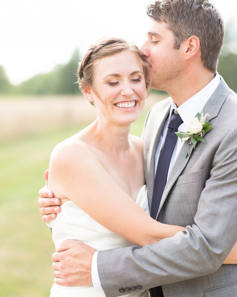 Berkshires Wedding Photographers in Western MA