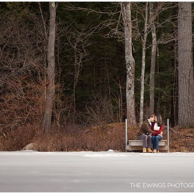 backyard-engagement-session-central-mass-lake-marshmallows_1788