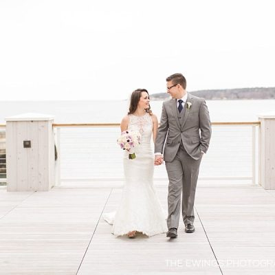 beauport-hotel-wedding-photography-gloucester-ma_0390