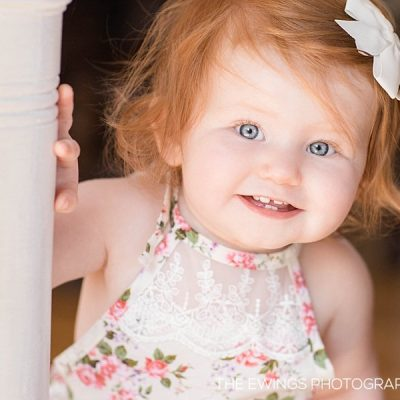 best-boston-baby-photographer_0002