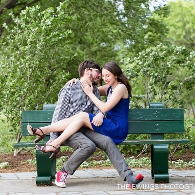 best-boston-engagement-photographer-esplanade_0063