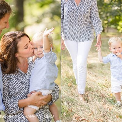 best-concord-ma-family-photographer_0010