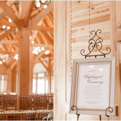 best-red-barn-maine-farm-wedding-photographer_0752