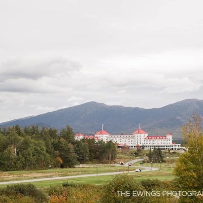 best-white-mountains-wedding-photographer-NH_0927