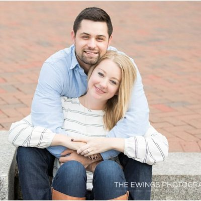 boston-engagement-photographer_0671