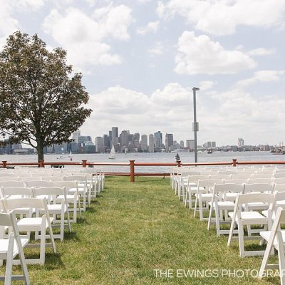 boston-hyatt-harborside-hotel-wedding_3736