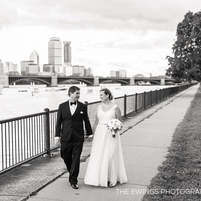 boston-wedding-photographer-videographer-team-cambridge_0995