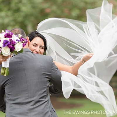 cambridge-wedding-photographer_3874
