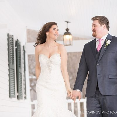 farm-winter-wedding-estate-massachusetts-venue_0350