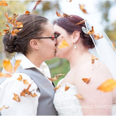 massachusetts-same-sex-wedding-photographer_0683