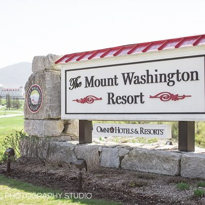 mount-washington-resort-wedding-photographer_3565