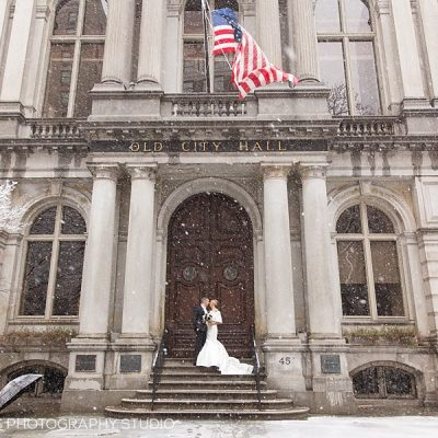 omni-parker-house-winter-wedding_1241