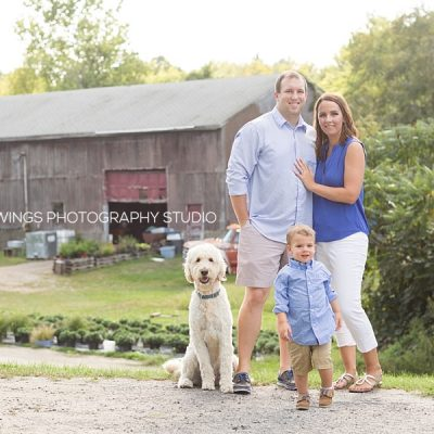 stowe-ma-family-photographer_2715