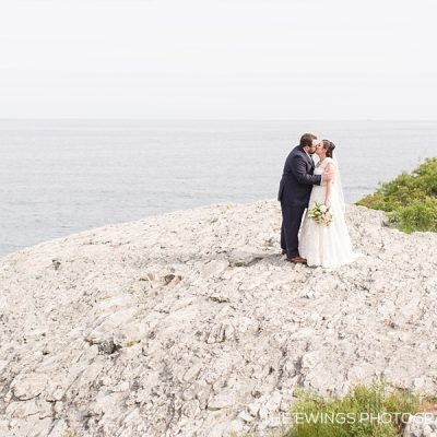 wedding-pictures-newport-ri-cliffwalk-portraits_0148