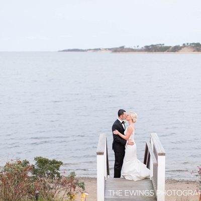 wequasset-resort-wedding-photographer-cape-cod_0236